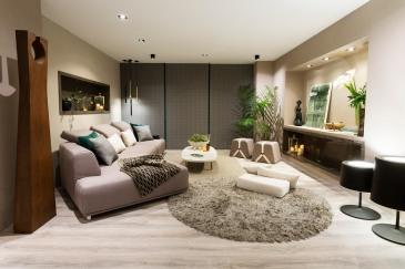 b04Espacio_Find_Nature._Find_Home_Diseñadora_de_interiores_Mara_Jankovic_+_Matias_Alfonso_por_Walmer®1