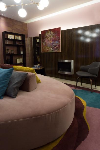 b09Espacio_Lounge_GL_Estudio-Gutman_+_Lehrer_Arquitectas_+_Martin_Ramirez_por_Walmer®2