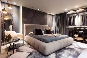 b10Espacio_The_Black_Swan_Bedroom_Interiorista_Vanina_Monis_+_Matias_Alfonso_por_Walmer®