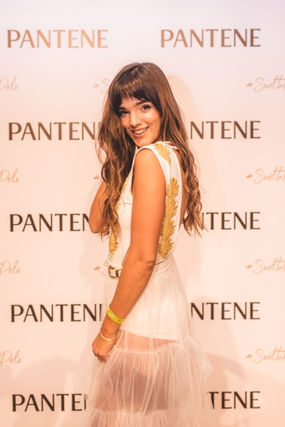 Malena Ratner 3