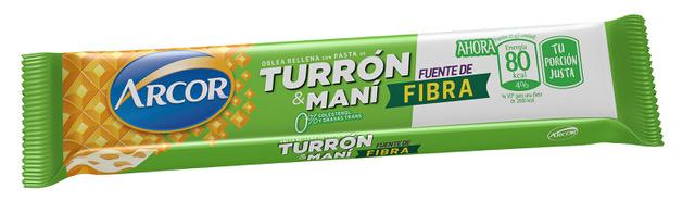 3D Turron ARCOR Fibra (1).jpg