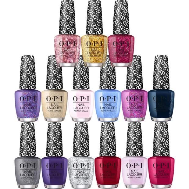 opi-hello-kitty-2019-christmas-nail-polish-collection-complete-nail-polish-set-15-x-15ml-p28599-108984_zoom.jpg