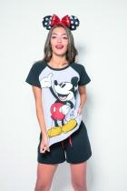 Pijama Mickey (20103) $1440