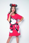 Remeron Mickey (20102) $1265