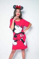 Remeron Mickey (20102) $1265