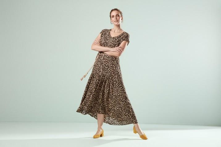 Vestido Sidartha $4999 (1)
