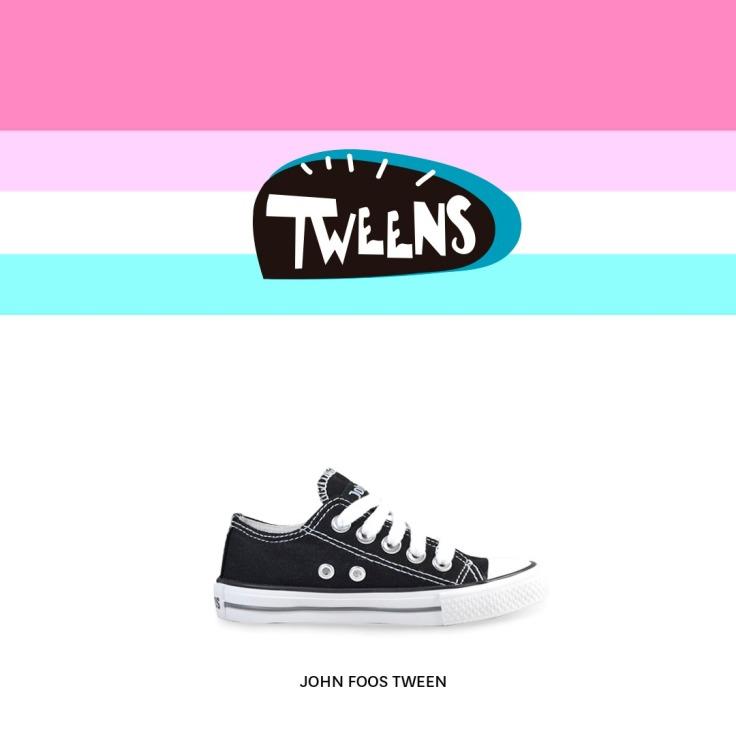 18-12-19 Tween ll