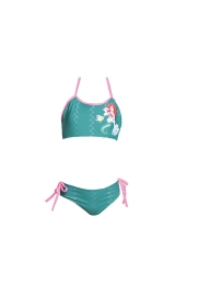 Bikini Sirenita (20902) $980