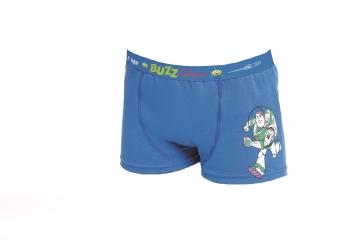 Boxer Niño buzz ($340)