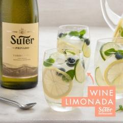 caratula_wine_limonada