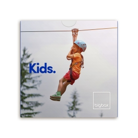 KIDS_Bigbox