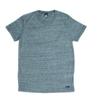 Remera Pijama Bicolor ($782)