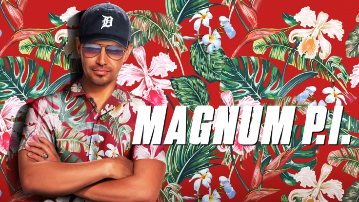 MagnumPI_S1_2018_1280x720_ENG_GB_Keyart_TV_DIG_Clean_RGB-1453761