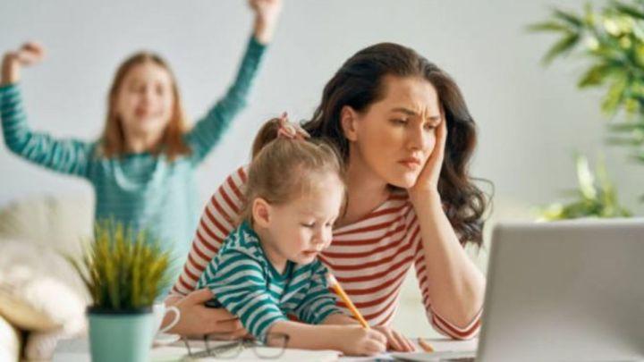5-consejos-para-trabajar-desde-casa-cuando-tienes-ninos.jpg