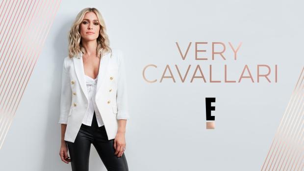 Very Cavallari - Season 2