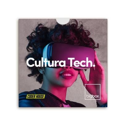 CULTURA_TECH