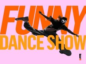 e-the-funny-dance-show-1-keyart-72-dpi-800-x-600-4-3-1