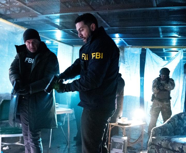 FBI-epi0218-1589bi