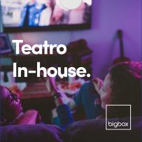 TEATRO-IN-HOUSE_web