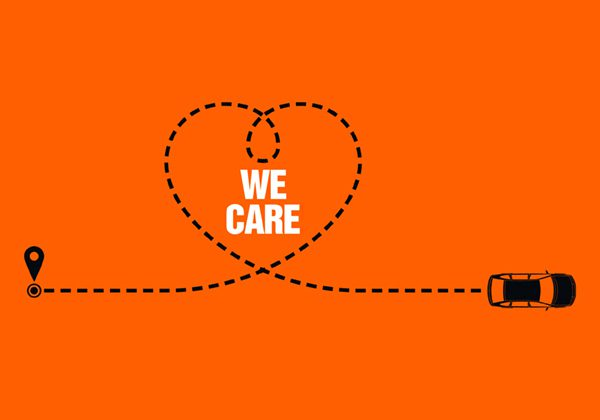 We_Care-600x420-1