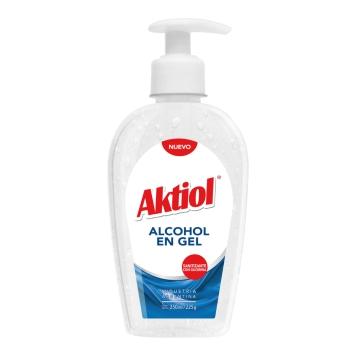 Aktiol_1000x1000px-01