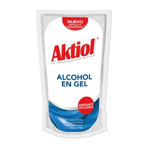Aktiol_1000x1000px-02