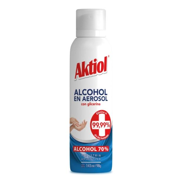 Aktiol_1000x1000px-03