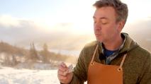 Cocina nórdica - El Gourmet (12)