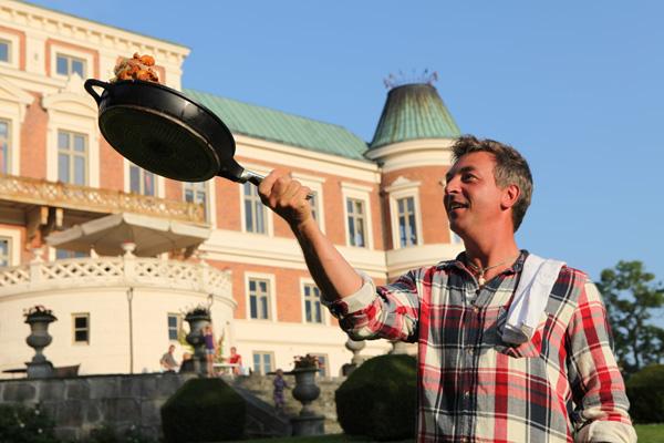 Cocina nórdica - El Gourmet (2)