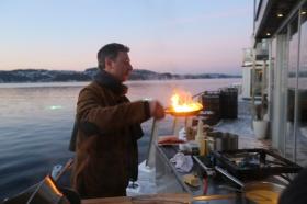 Cocina nórdica - El Gourmet (4)