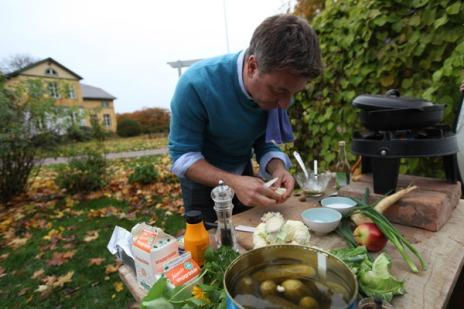 Cocina nórdica - El Gourmet (6)