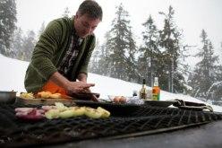 Cocina nórdica - El Gourmet (7)