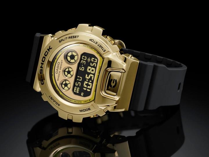 GM-6900G-9_01