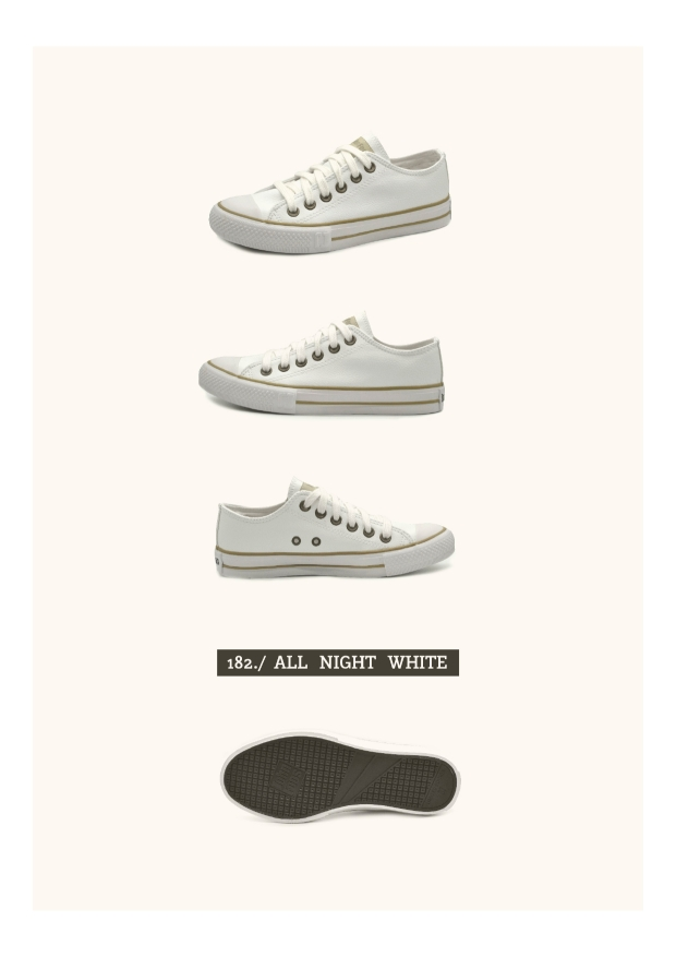 182 All Night White_page-0022