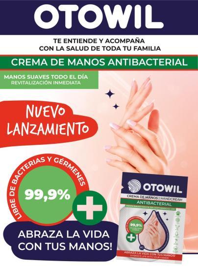 Crema-antibacterial-1