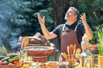 Parrilla a la mexicana - El Gourmet (2)