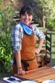 Felicitas Parrillera - Felicitas Pizarro - El Gourmet (2)