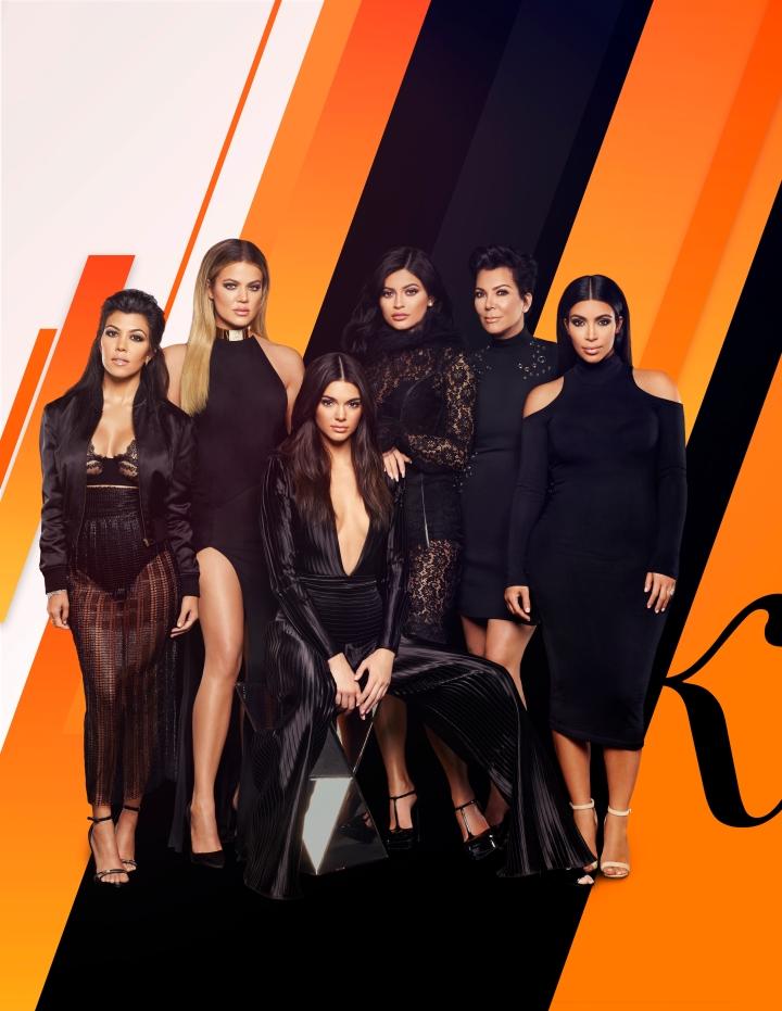 Kardashians S12 PR 8x10 300dpi wk